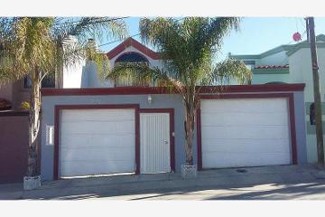 Foto de casa en venta en  10, pueblo bonito, tijuana, baja california, 1947142 No. 01