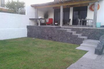 Foto de casa en venta en  10, real de juriquilla, querétaro, querétaro, 1527964 No. 01
