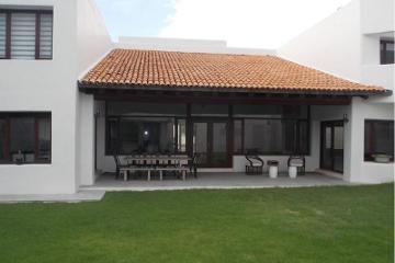 Foto de casa en venta en  10, residencial bosques, querétaro, querétaro, 2674913 No. 01