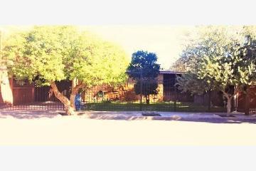 Foto de casa en venta en  10, san felipe viejo, chihuahua, chihuahua, 2705432 No. 01