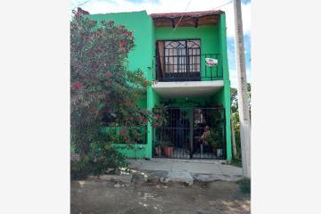 Foto de casa en venta en  10, san gaspar, tonalá, jalisco, 2780203 No. 01