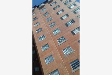 Foto de departamento en venta en  10, san josé del puente, puebla, puebla, 2839459 No. 01
