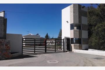 Foto de casa en venta en  10, san lorenzo almecatla, cuautlancingo, puebla, 2081542 No. 01