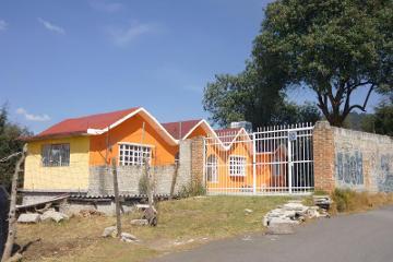 Foto principal de casa en venta en camino a villa alpina, santa cruz ayotuxco 2698845.