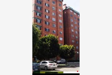 Foto de departamento en renta en  10, santa cruz guadalupe, puebla, puebla, 2672599 No. 01