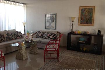 Foto de casa en venta en  10, tejeda, corregidora, querétaro, 2537733 No. 01