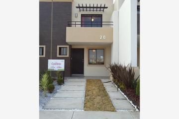 Foto de casa en venta en  10, tizayuca centro, tizayuca, hidalgo, 2782962 No. 01