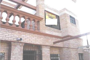 Foto de casa en venta en  100, 10 de abril, saltillo, coahuila de zaragoza, 1610838 No. 01