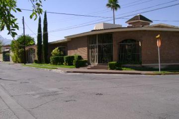 Foto de casa en venta en  100, anáhuac, san nicolás de los garza, nuevo león, 1727446 No. 01