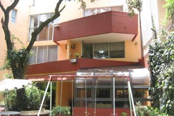 Foto de casa en venta en  100, bosque de las lomas, miguel hidalgo, distrito federal, 2783412 No. 01