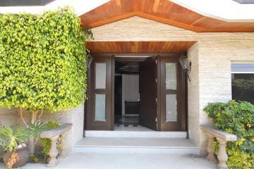 Foto de casa en renta en  100, bosque de las lomas, miguel hidalgo, distrito federal, 2989006 No. 01