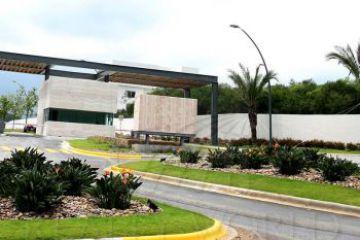 Foto principal de casa en venta en carolco 3011754.