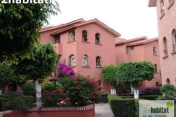Foto de departamento en venta en  100, centro, querétaro, querétaro, 2774648 No. 01