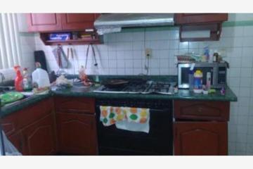 Foto de casa en venta en  100, chapultepec, san nicolás de los garza, nuevo león, 1822318 No. 01