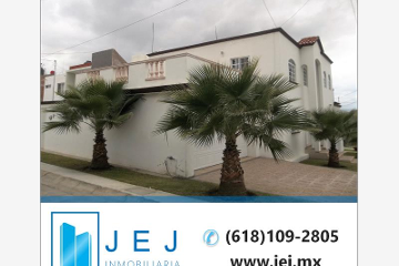 Foto de casa en renta en  100, colinas del saltito, durango, durango, 2679503 No. 01