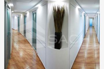 Foto de oficina en renta en  100, condesa, cuauhtémoc, distrito federal, 2077102 No. 01