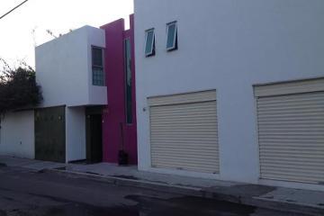Foto de casa en venta en  100, corral de barrancos, jesús maría, aguascalientes, 623829 No. 01