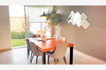 Foto de casa en venta en  100, cumbres del lago, querétaro, querétaro, 2669529 No. 01