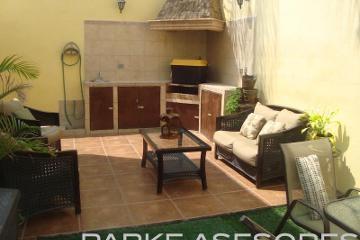 Foto de casa en venta en leonardo da vinci 100, real cumbres 2do sector, monterrey, nuevo león, 2379478 no 01