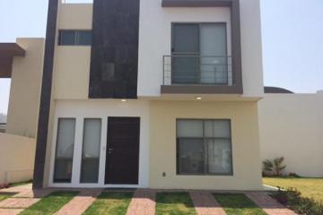 Foto de casa en venta en  100, el mirador, querétaro, querétaro, 2680831 No. 01