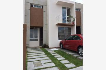 Foto de casa en venta en  100, el mirador, querétaro, querétaro, 2775631 No. 01