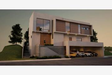 Foto de casa en venta en  100, el uro, monterrey, nuevo león, 2694363 No. 01