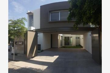 Foto de casa en venta en  100, esmeralda, colima, colima, 2224366 No. 01