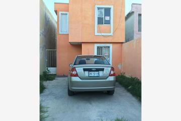 Foto de casa en venta en  100, fuentes de escobedo 2do sector, general escobedo, nuevo león, 2986711 No. 01