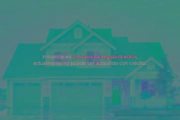 Foto de departamento en venta en  100, granada, miguel hidalgo, distrito federal, 2545609 No. 01