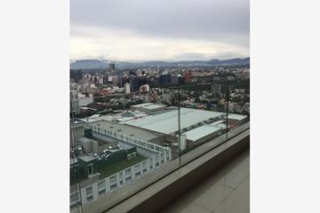 Foto de departamento en renta en  100, granada, miguel hidalgo, distrito federal, 2710067 No. 01