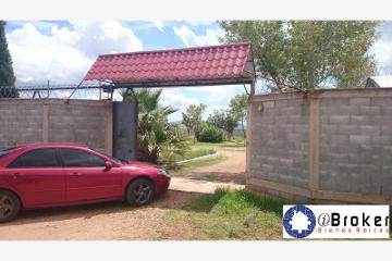 Foto de rancho en venta en  100, granjas familiares valle de chihuahua, chihuahua, chihuahua, 2673217 No. 01