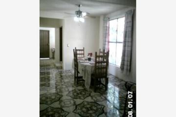 Foto de casa en venta en  100, guelaguetza, oaxaca de juárez, oaxaca, 430263 No. 01