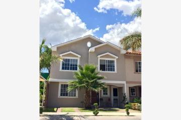 Foto de casa en venta en hacienda del campestre 100, hacienda del campestre, león, guanajuato, 2033040 no 01