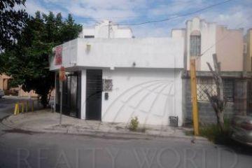 Foto principal de casa en venta en hacienda los encinos 2438909.