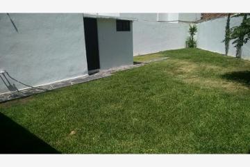 Foto de casa en venta en  100, jardines del estadio, san luis potosí, san luis potosí, 2572289 No. 01