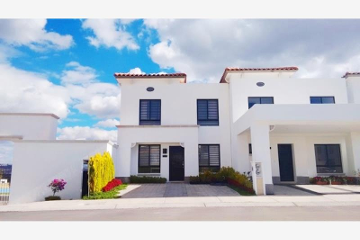 Foto de casa en venta en  100, juriquilla, querétaro, querétaro, 2665797 No. 01
