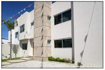 Foto de casa en venta en  100, juriquilla, querétaro, querétaro, 2677038 No. 01