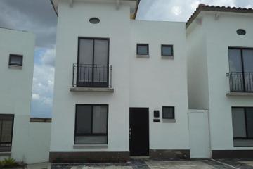 Foto de casa en venta en  100, juriquilla, querétaro, querétaro, 2796503 No. 01