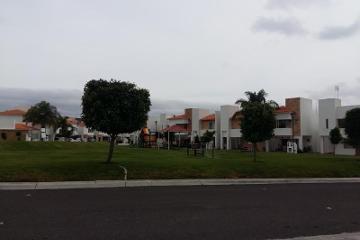 Foto de casa en renta en  100, juriquilla santa fe, querétaro, querétaro, 2806805 No. 01