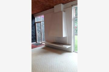 Foto de casa en renta en  100, la herradura, huixquilucan, méxico, 2750542 No. 01