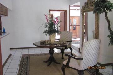 Foto de casa con id 397310 en venta en chabacanos 100 las huertas no 01