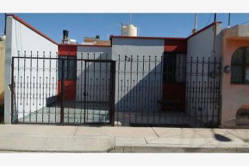 Foto de casa en venta en  100, libertad, aguascalientes, aguascalientes, 2796713 No. 01