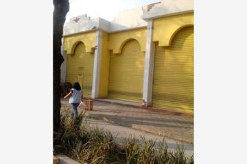 Foto de local en renta en  100, lindavista norte, gustavo a. madero, distrito federal, 2886690 No. 01
