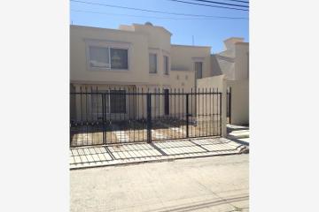 Foto principal de casa en renta en aconcagua, loma dorada 2707829.