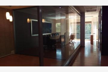 Foto de oficina en renta en  100, lomas de chapultepec ii sección, miguel hidalgo, distrito federal, 2943706 No. 01