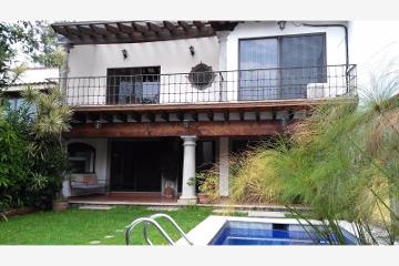 Foto principal de casa en renta en lomas de cortes, lomas de cortes 2656062.