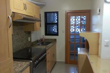 Foto de departamento en renta en  100, lomas de san francisco, monterrey, nuevo león, 2807129 No. 01