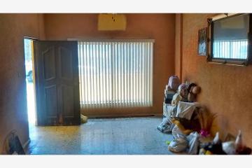 Foto de casa en venta en  100, lomas de santa cecilia, monterrey, nuevo león, 2653505 No. 01