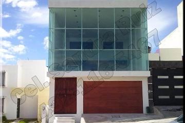 Foto principal de casa en venta en circuito del pedregal, lomas del pedregal 2569863.