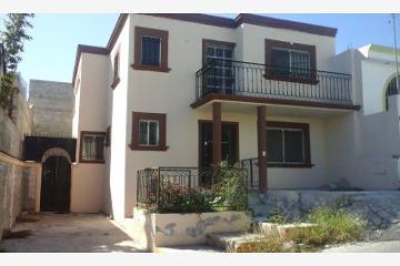 Foto de casa en venta en  100, magisterio, saltillo, coahuila de zaragoza, 1610662 No. 01